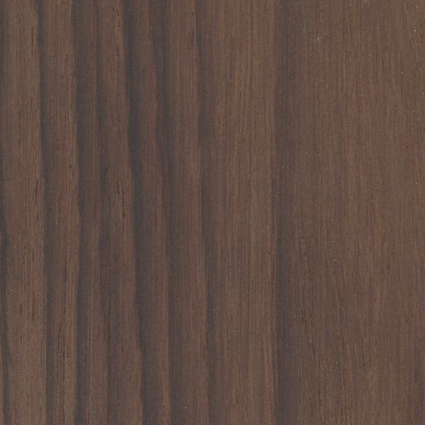 East Indian Rosewood | The Wood Database - Lumber