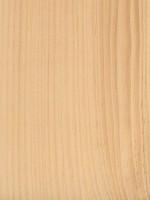 Eastern White Pine (sealed)