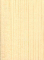 Engelmann Spruce (sealed)