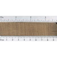 English Oak (endgrain)