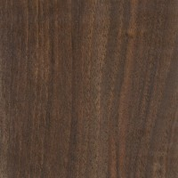 English Walnut (sealed)