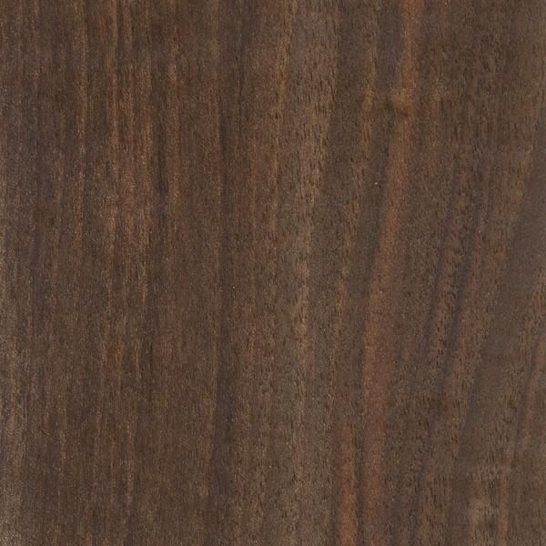 English Walnut | The Wood Database - Lumber Identification