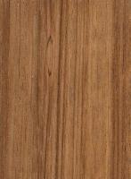 Etimoe (Copaifera salikounda)