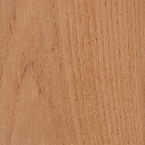 Giant Chinkapin The Wood Database Lumber