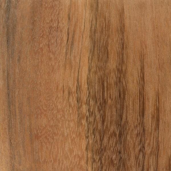 Goncalo Alves The Wood Database Lumber Identification