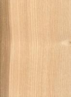 Green Ash (Fraxinus pennsylvanica)