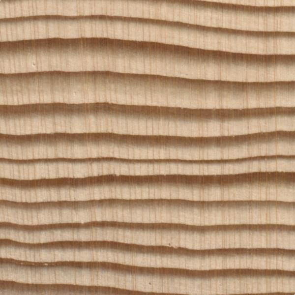 Western Hemlock The Wood Database Lumber Identification Softwood