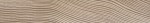 Hemlock (endgrain)