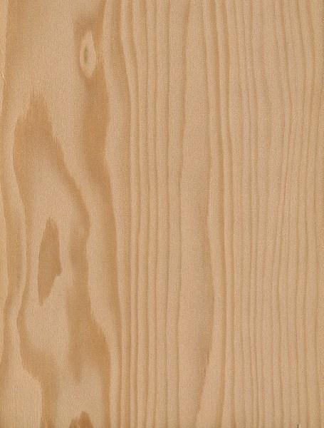Western Hemlock The Wood Database Lumber