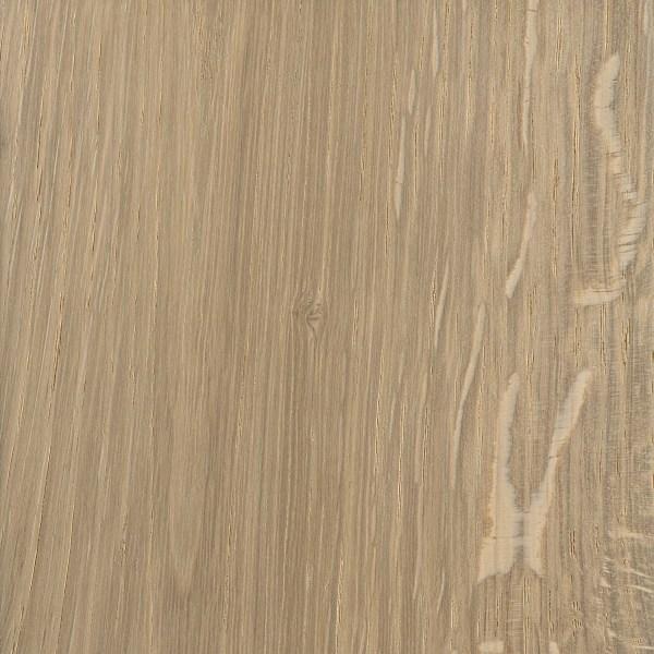 Holm Oak The Wood Database Lumber Identification