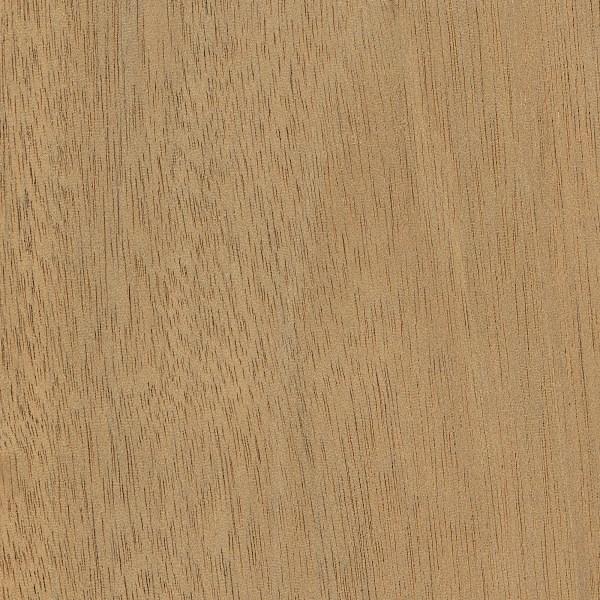 Mahogany Mixups The Lowdown Wood, Light Mahogany Furniture