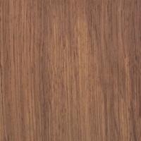 Honduran Rosewood (Dalbergia stevensonii)