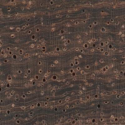Honduran Rosewood (endgrain 10x)