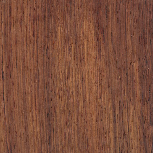 Honduran Rosewood The Wood Database Lumber