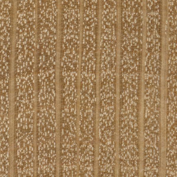 European Hornbeam The Wood Database Lumber