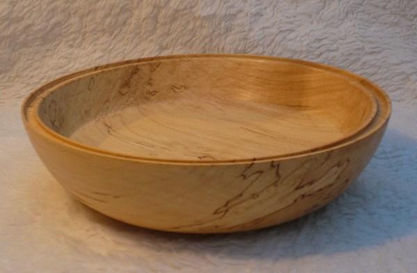 Horse Chestnut The Wood Database Lumber Identification