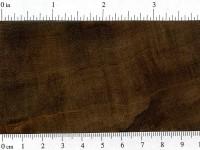 Imbuia (endgrain)