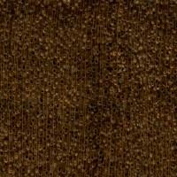 Imbuia (endgrain 10x)