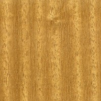 Iroko (quartersawn)