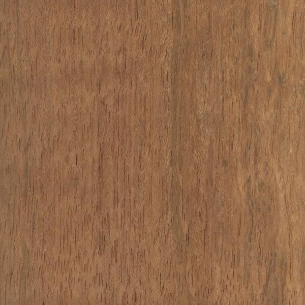 Jatoba The Wood Database Lumber Identification Hardwood