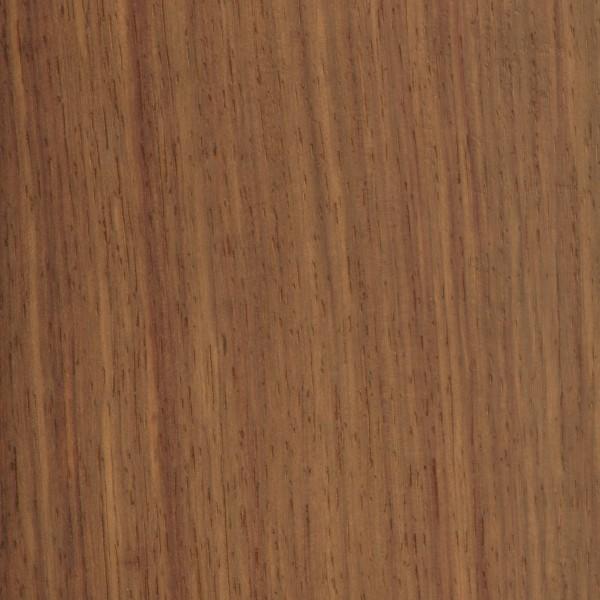 Muninga The Wood Database Lumber Identification Hardwood