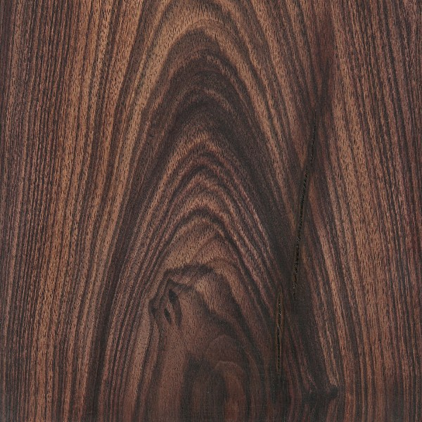 Kingwood The Wood Database Lumber Identification Hardwood