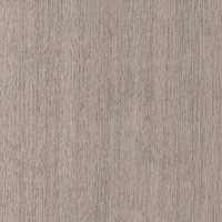 Koto (gray veneer)