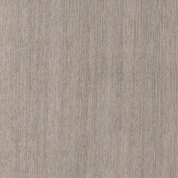 Koto The Wood Database Lumber Identification Hardwood