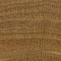 Lancewood (endgrain 10x)