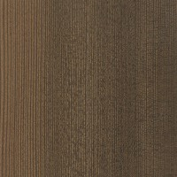 Larch (fumed)