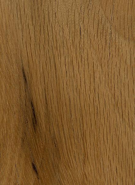 Live Oak The Wood Database Lumber Identification