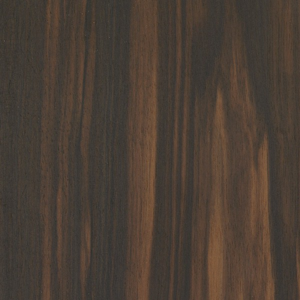 Macassar ebony price