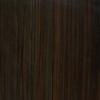 Macassar Ebony (sealed)