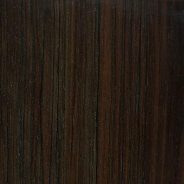 Macassar Ebony The Wood Database Lumber Identification