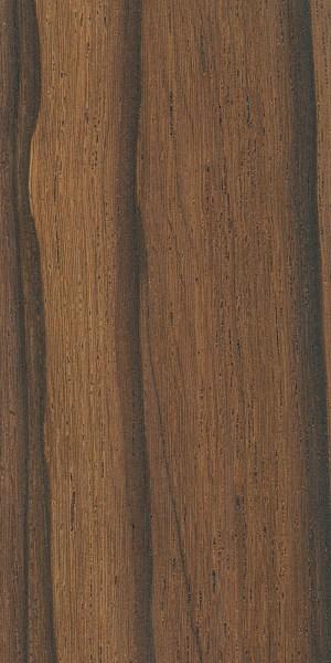 Madagascar Rosewood The Wood Database Lumber