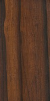 Madagascar Rosewood (sealed)