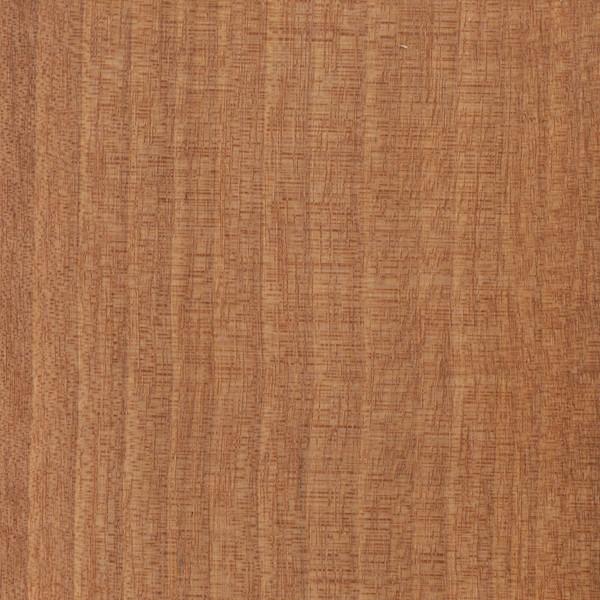 Makore The Wood Database Lumber Identification Hardwood