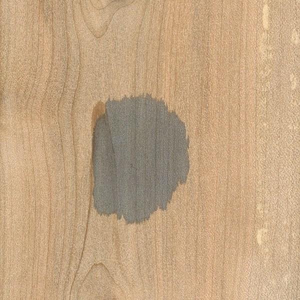 hardwood Striped maple