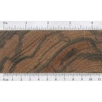 Marblewood (endgrain)