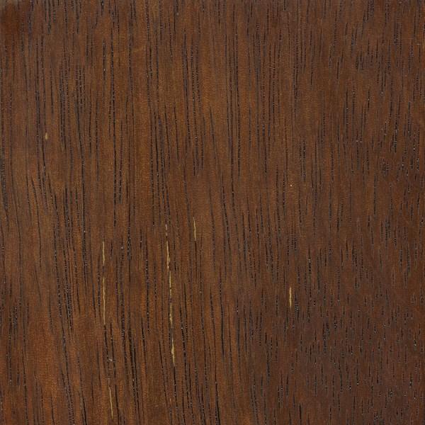 Merbau The Wood Database Lumber Identification Hardwood