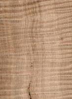 Messmate (Eucalyptus obliqua)
