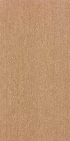 Abura (Mitragyna ciliata)