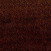 Mopane (endgrain 10x)