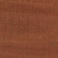 Mountain Mahogany (endgrain 10x)
