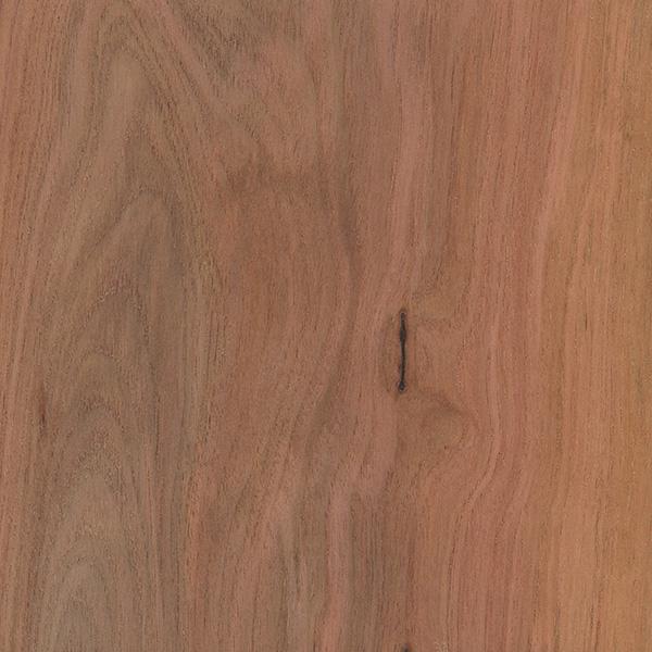 mahogany mixups the lowdown the wood database