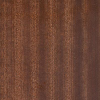 narra-ribbon-stripe
