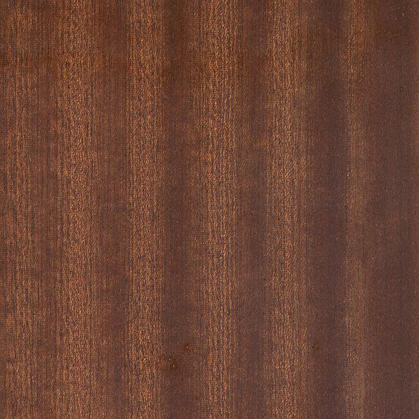 Wood Grain Texture The Wood Database