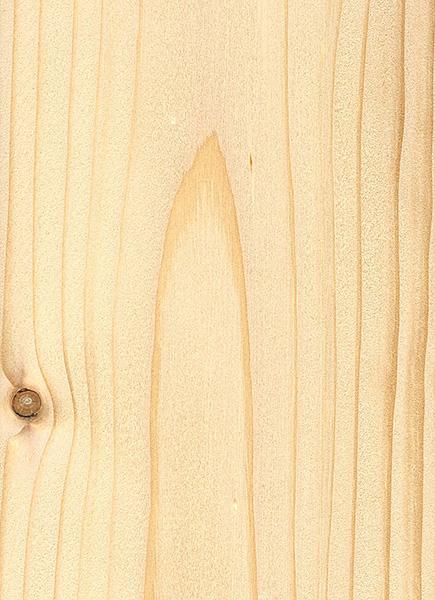 Norway Spruce The Wood Database Lumber Identification