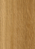Oregon White Oak (sealed)