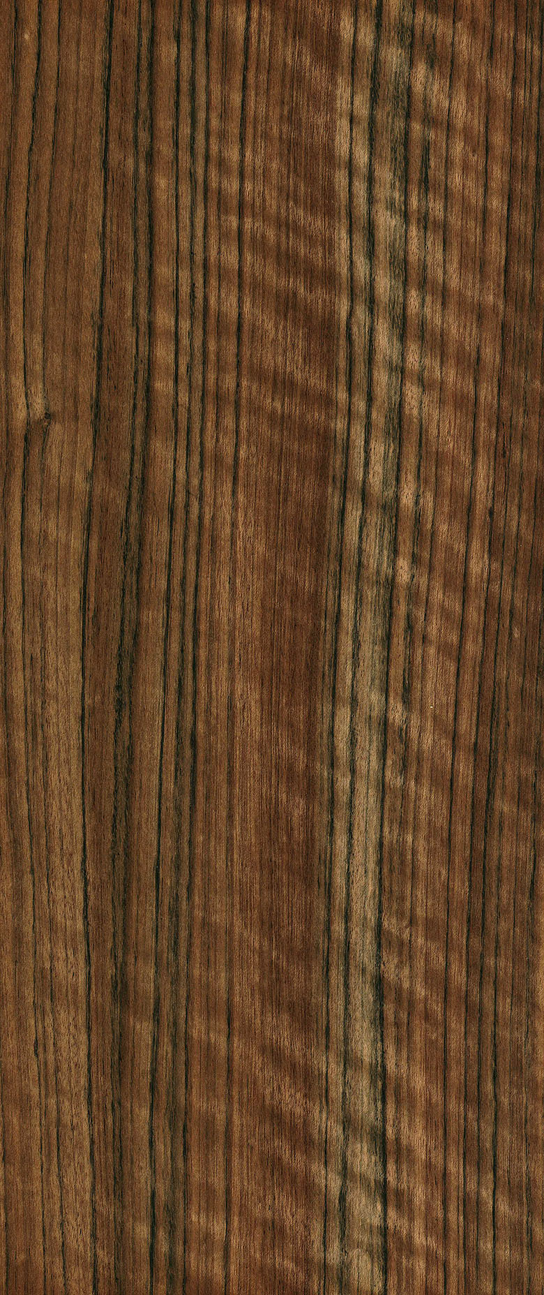 Ovangkol The Wood Database Lumber Identification